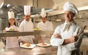 Cursos online de Cocina y Gastronomía